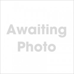 Shower Tray Leg Set For Use With Zamori Shower Trays