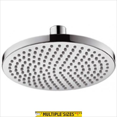 Hansgrohe - Croma 160mm Overhead Shower