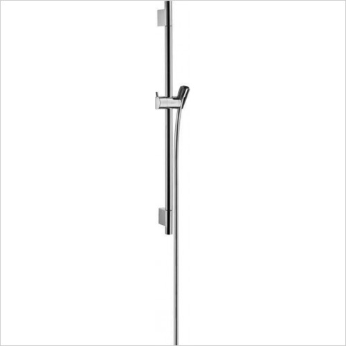 Hansgrohe - Unica'C Shower Bar