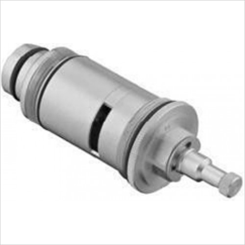 Hansgrohe - Temperature Cartridge For Thermostat 3/4''