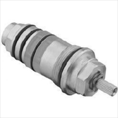 Hansgrohe - MTC Thermostat Cartridge