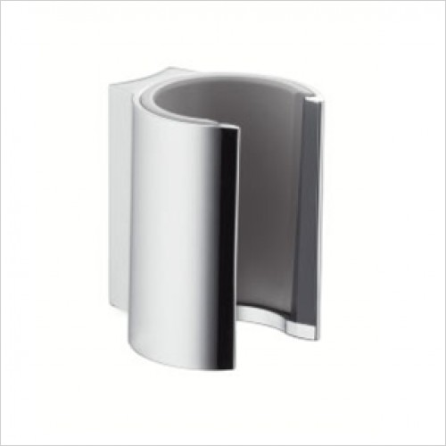 Hansgrohe - Axor Starck Shower Support