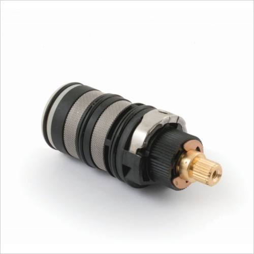 Vado - Spare Part: Wax Thermostatic Cartridge