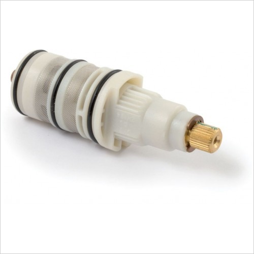Vado - Spare Part: Thermostatic Cartridge