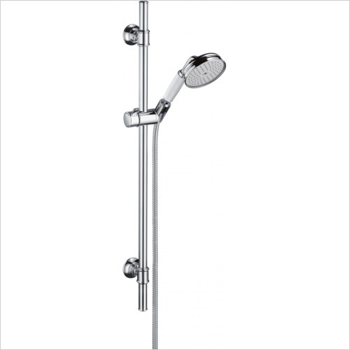 Hansgrohe - Axor Montreux Shower Set
