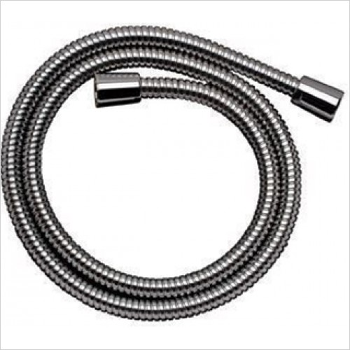 Hansgrohe - Axor Montreux Metal Shower Hose