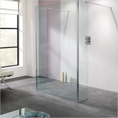 Walk In _AND_ Wet Room Panels