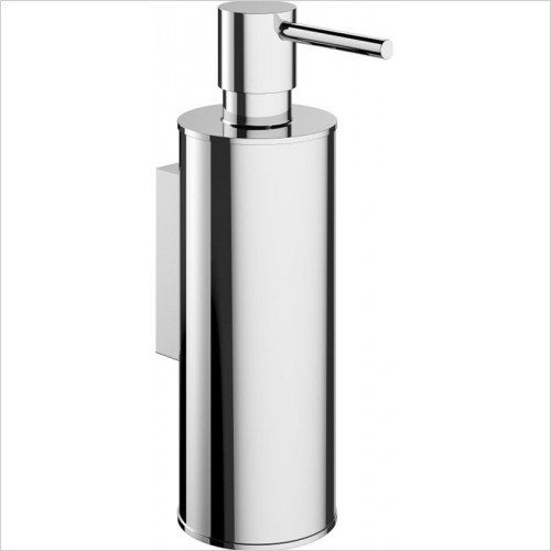 Crosswater - MPRO Soap Dispenser