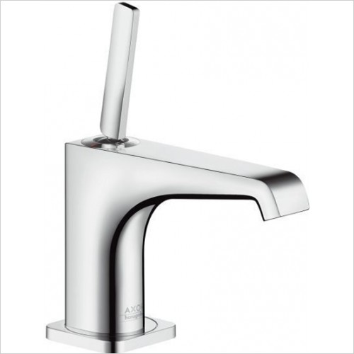 Hansgrohe - Axor Citterio E Single Lever Basin Mixer 90