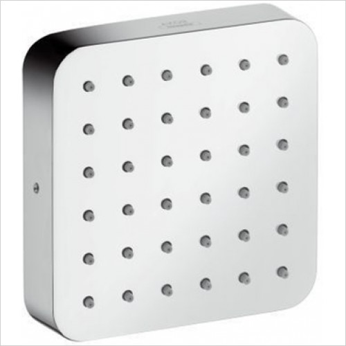 Hansgrohe - Axor Citterio E Concealed Shower Module