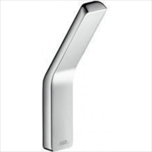 Hansgrohe - Universal Accessories Single Hook