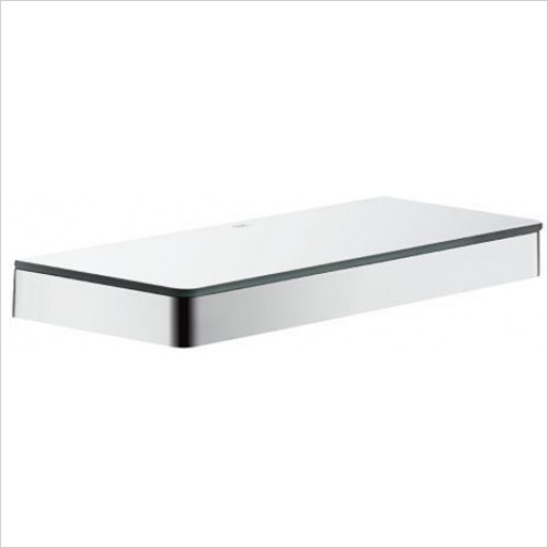 Hansgrohe - Axor Universal Shelf 300mm