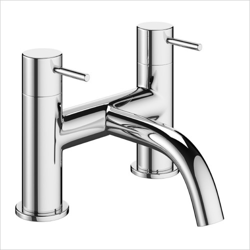 Crosswater - MPRO Bath Filler
