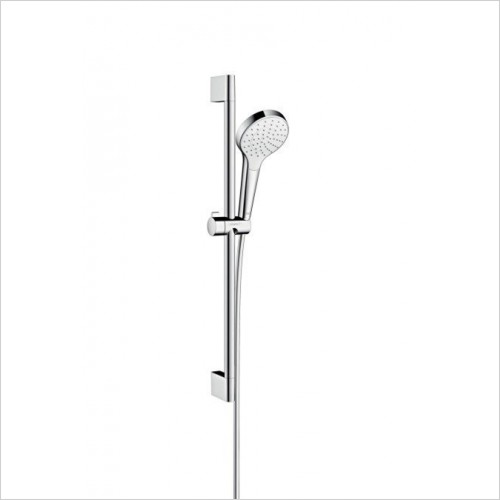 Hansgrohe - Croma Select S 1Jet Unica Set 65cm