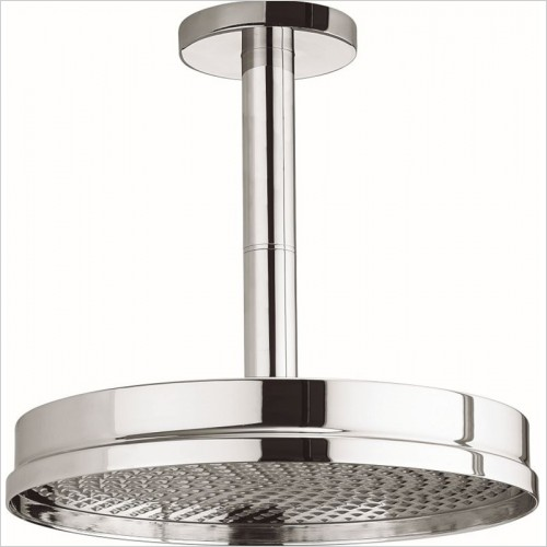 Crosswater - Waldorf 12'' Shower Head