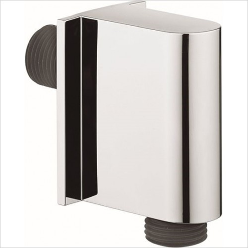 Crosswater - Svelte Wall Outlet