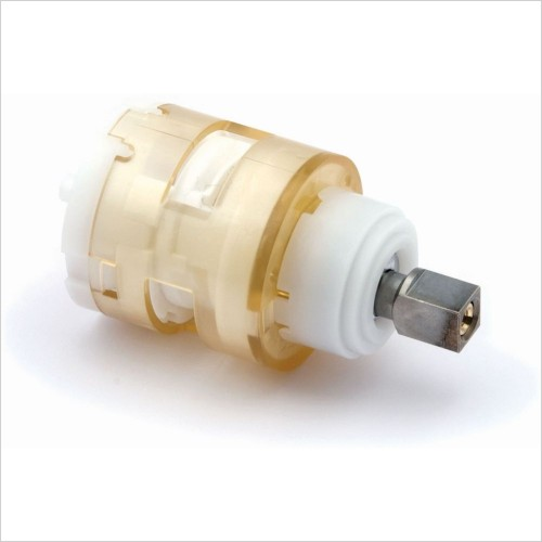 Vado - Hydroflow Low Pressure Single Lever Cartridge