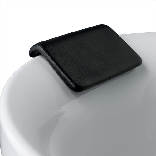 Eastbrook - Universal Foam Headrest