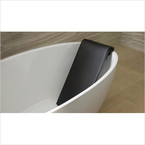 Victoria & Albert - Barcelona & Terrassa Bath Backrest