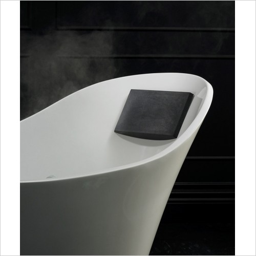 Victoria & Albert - Amalfi Bath Headrest