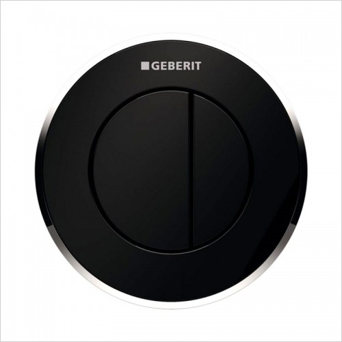 Geberit Flush Buttons