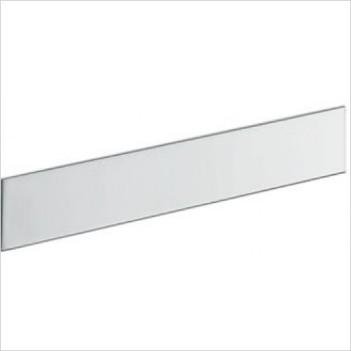 Hansgrohe - Universal Accessories Cover 150mm
