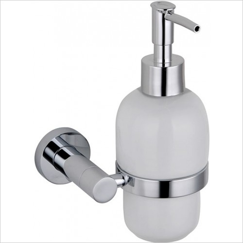 Art Of Living - Halo Soap Dispenser