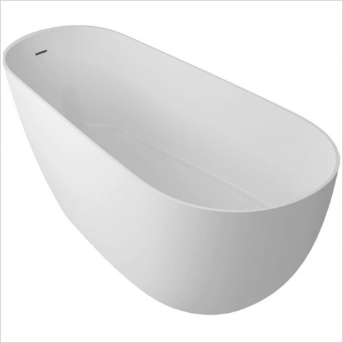 Art Of Living - Lugano Freestanding Bath 1700 x 700mm