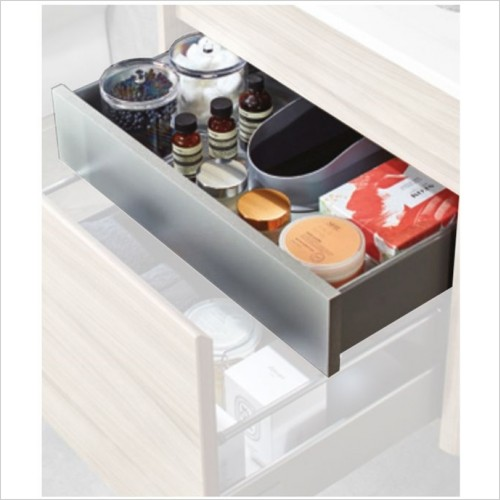 Art Of Living - Internal Drawer For D-Style Vanity Unit 500mm