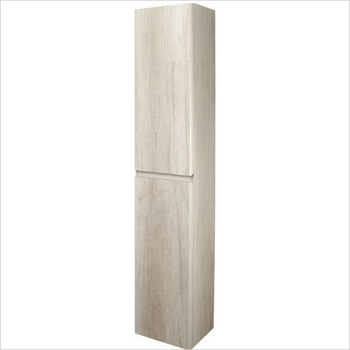 Art Of Living - Uni Wall Storage Cabinet
