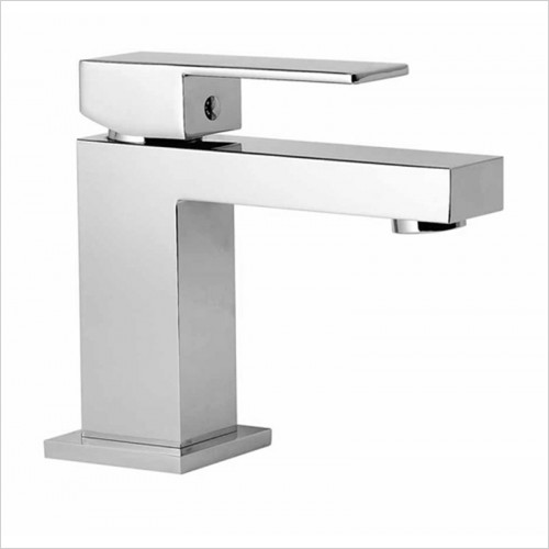 Art Of Living - Plan Mini  Mono Basin Mixer