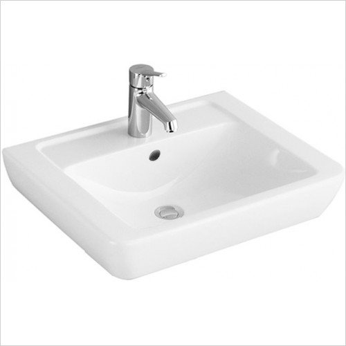 Art Of Living - Simple Basin 550 x 430mm