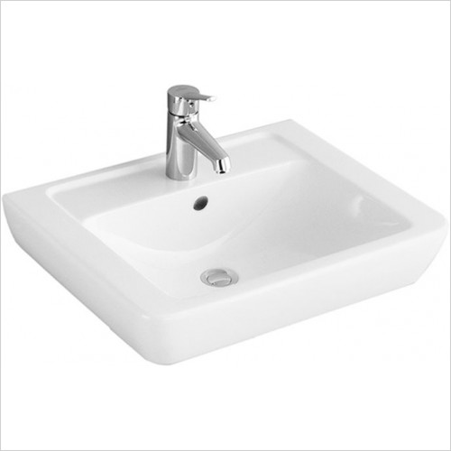 Art Of Living - Simple Basin 600 x 470mm