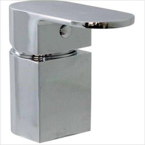 Art Of Living - Ki Single Lever Bath Fill Valve
