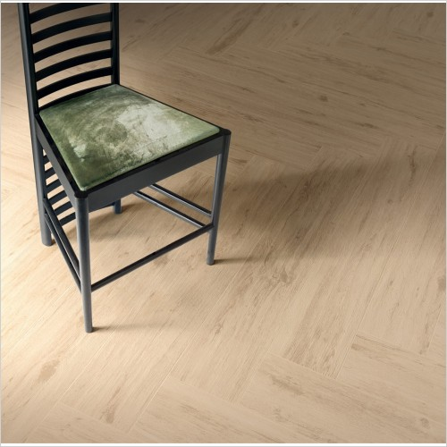 Park Street Bathrooms - Alpine Beige Chiaro Wood Effect Tile 1000 x 160mm