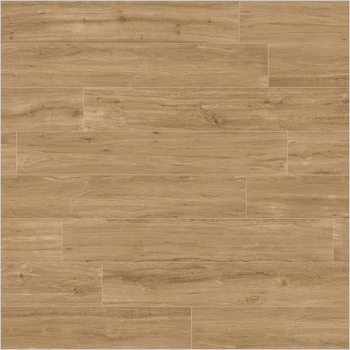 Park Street Bathrooms - Alpine Beige Scuro Wood Effect Tile 1000 x 160mm