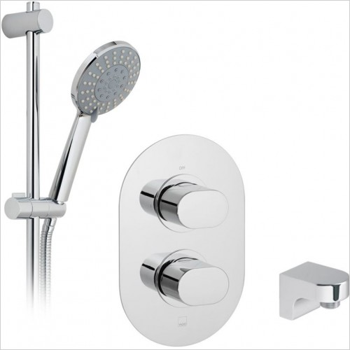 Vado - DX Life 1 Way Shower Package