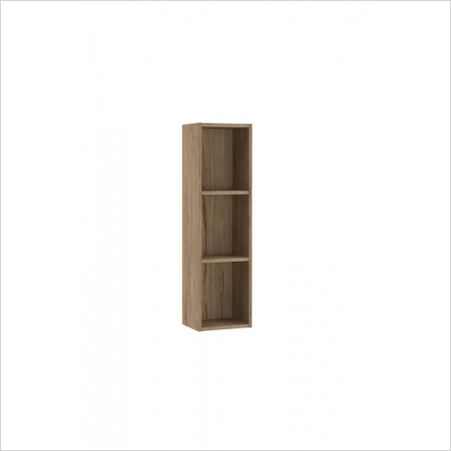 Crosswater - Infinity Wall Unit 200mm