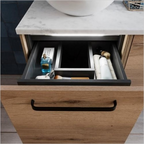 Crosswater - Infinity Internal Drawer