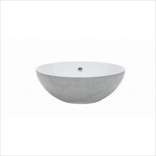 Crosswater Gallery Basins