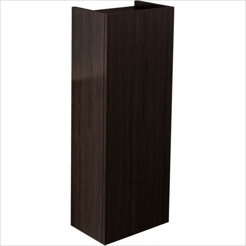 Imex - Echo Single Door Storage Unit 800mm