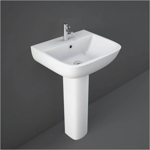 RAK - Series 600 Basin 520mm