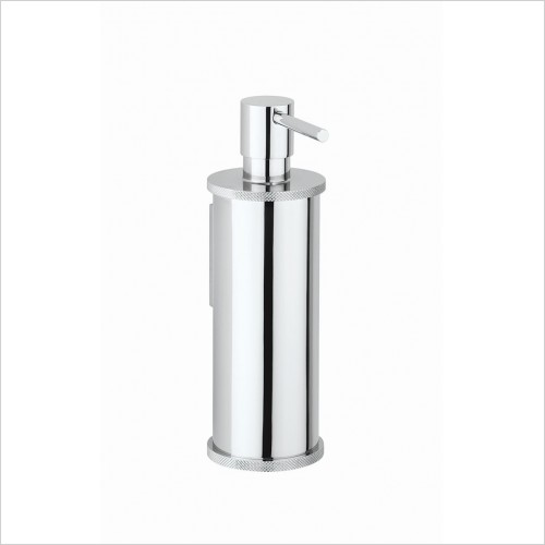 Crosswater - Union Soap Dispenser