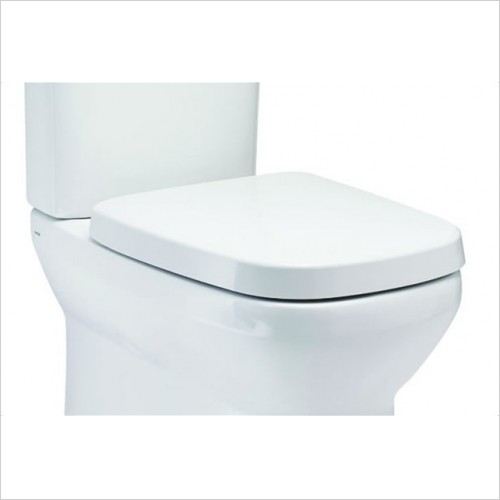 Britton - MyHome Soft Close Seat