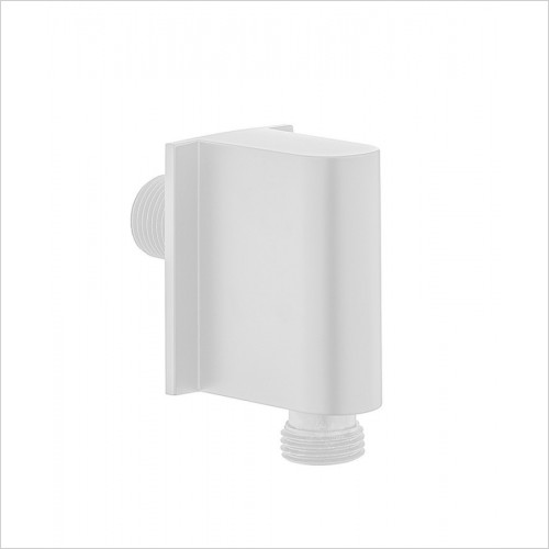 Crosswater - MPRO Wall Outlet