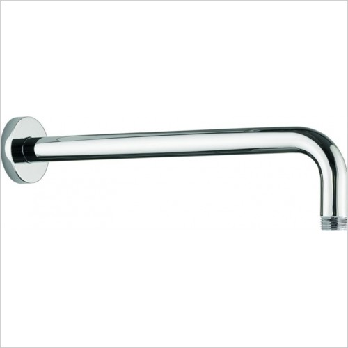 Crosswater - Shower Arm 330mm