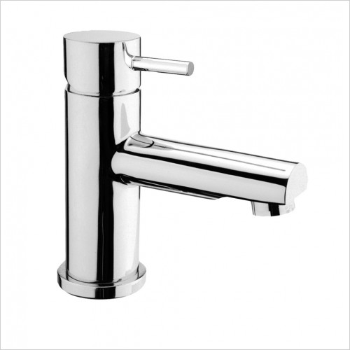 Crosswater - Kai Lever Basin Monobloc Without Waste