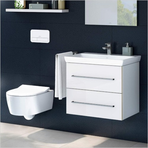 Villeroy _AND_ Boch Avento