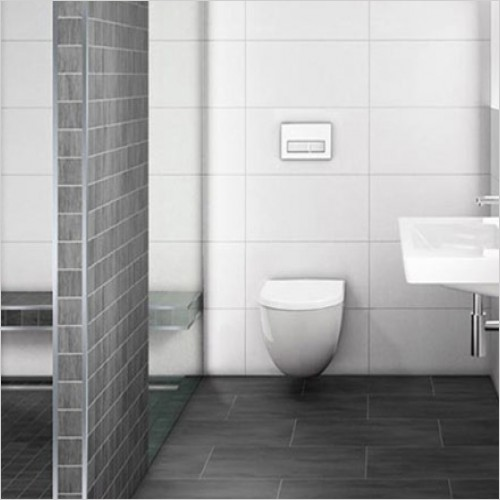 Villeroy _AND_ Boch Five Senses