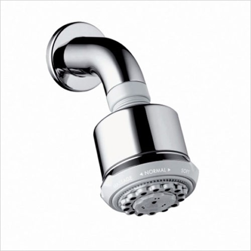 Hansgrohe Clubmaster
